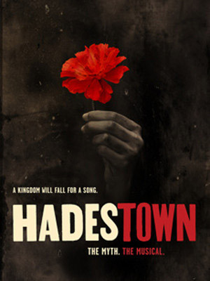 Hadestown - Virtual Broadway Experience